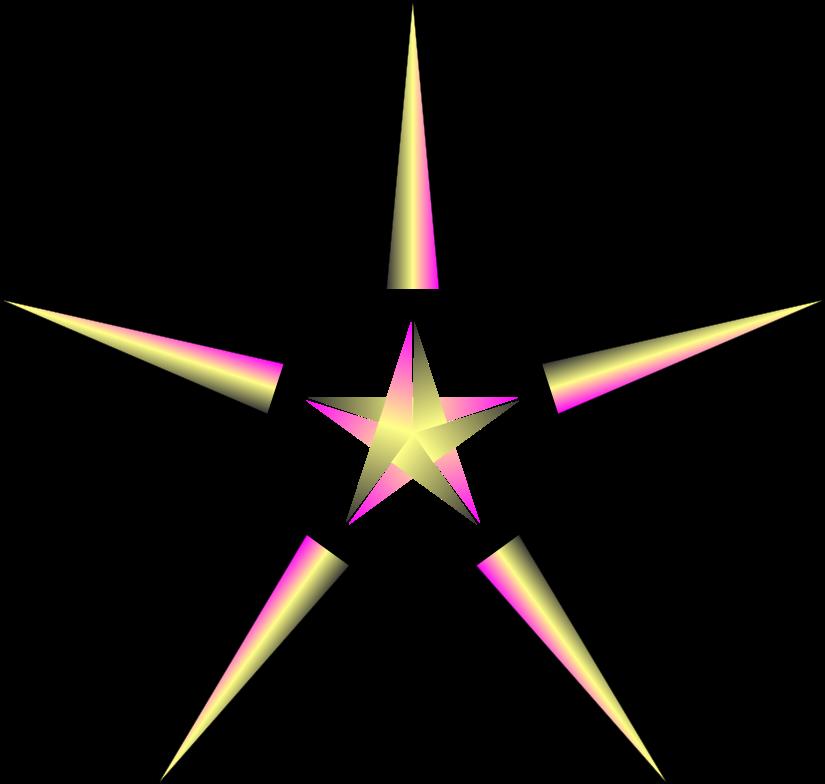 825x784 Religious Christmas Star Clip Art Religious Clipart Image