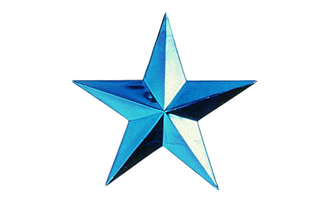 464x298 Religious Christmas Star Clipart Free Clipart Images 2 Image