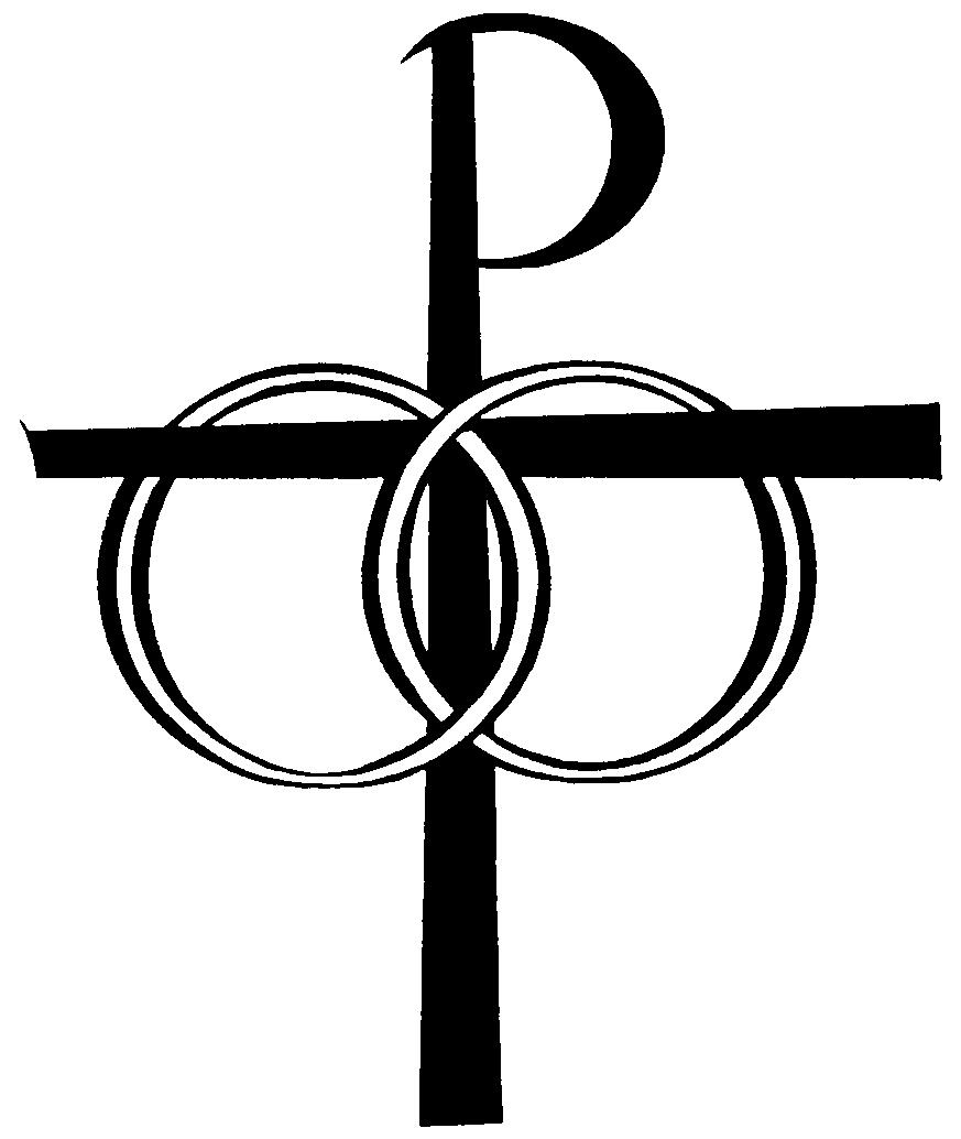 873x1034 Christian Religious Symbols Clip Art 101 Clip Art