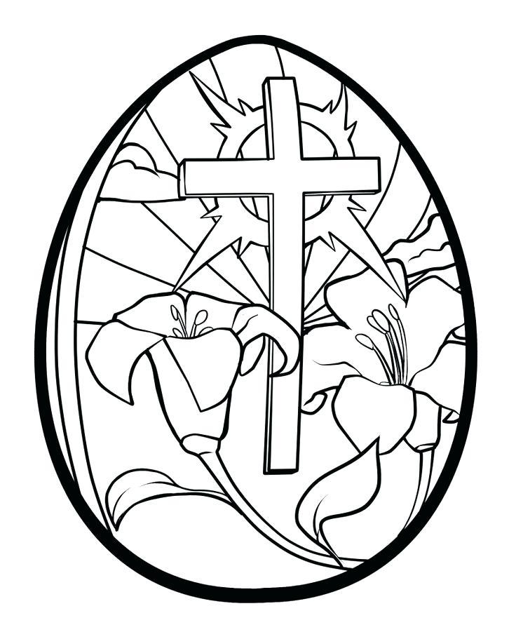 736x911 Easter Clipart Religious Religious Christian Free Religious Clip