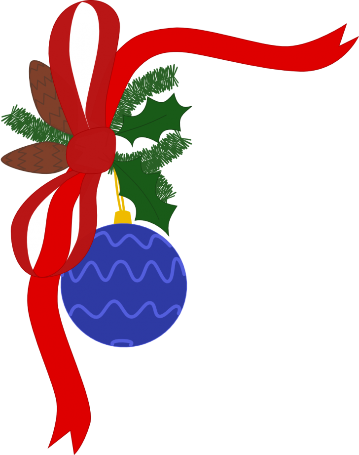 728x921 Christmas ~ Christmas Holiday Clip Art Many Interesting Cliparts