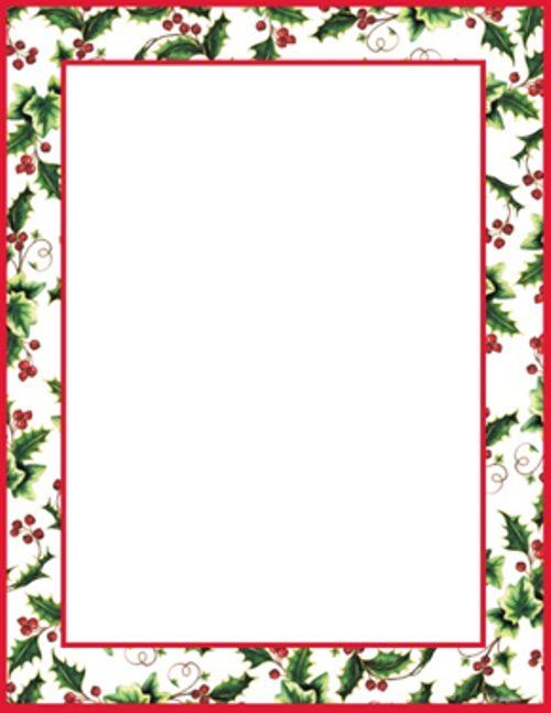 500x647 Graphics For Borader Religious Christmas Graphics Www
