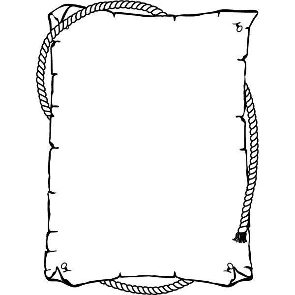 600x600 Religious Clip Art Borders 101 Clip Art