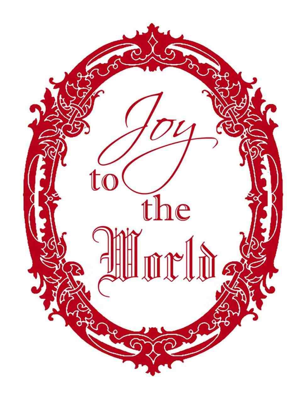 976x1264 Free Religious Christmas Clip Art Cheminee.website