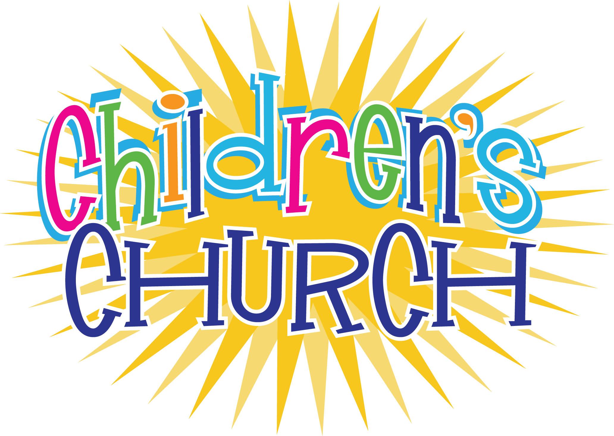 2064x1466 Kids Church Clip Art Clipart Panda