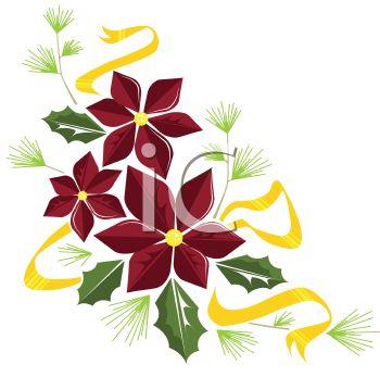 350x347 Religious Christmas Designs Clip Art