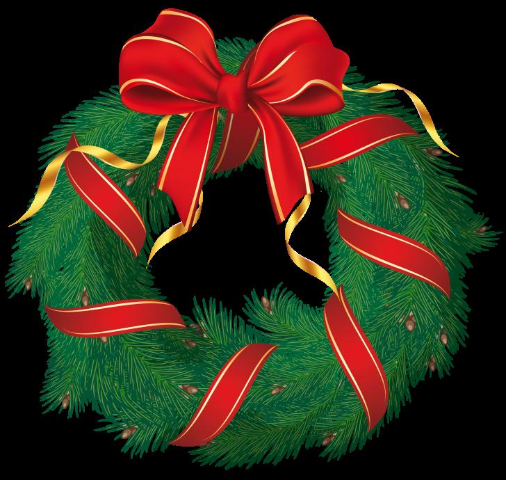 728x690 Christmas ~ Christmas Clip Art Borders Free Download Lines