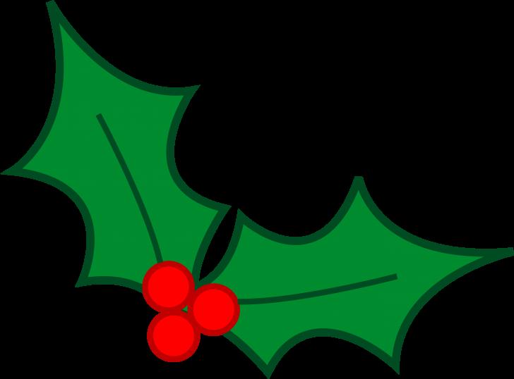 728x538 Christmas ~ Christmas Clipart Religious Clip Art Free