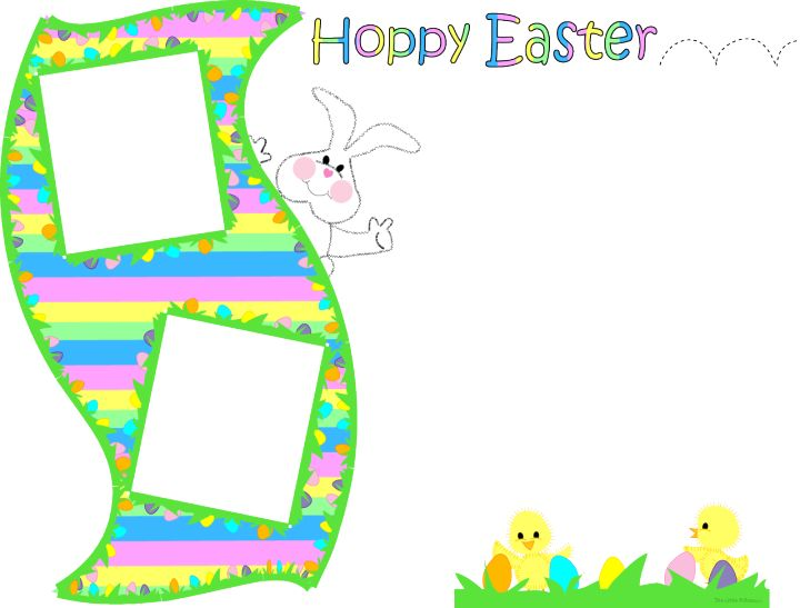 720x547 445 Best Easter Images Animaux, Bible And Bible