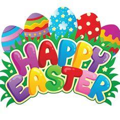 236x236 Easter Clip Art Religious Free Little Images Easter Clip Art