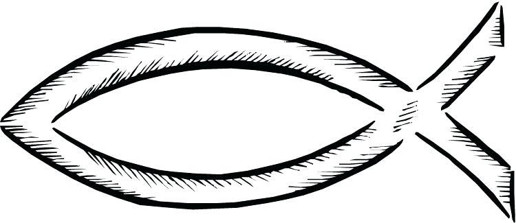 750x325 Religious Clipart Religious Clip Art Black And White Religious