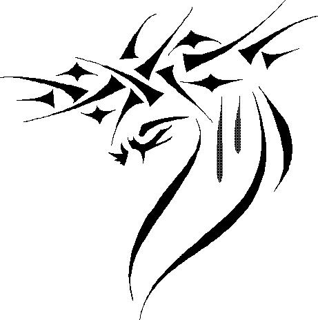 461x464 Top 82 Jesus Cross Clip Art