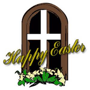 300x300 Easter For Free Clip Art Religious 101 Clip Art