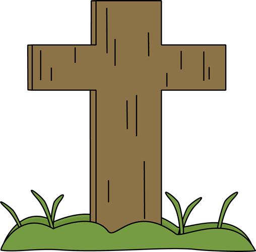 508x500 General And Religious Clip Art