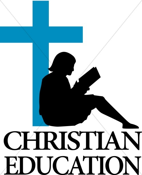 497x612 Graphics For Christian Education Clip Art Graphics Www