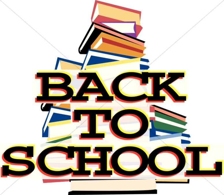 776x676 Graphics For Religious Back To School Graphics