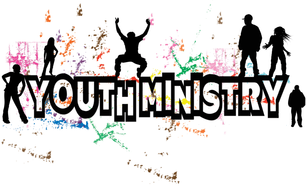 1024x635 Graphics For Religious Youth Group Clip Art Graphics Www