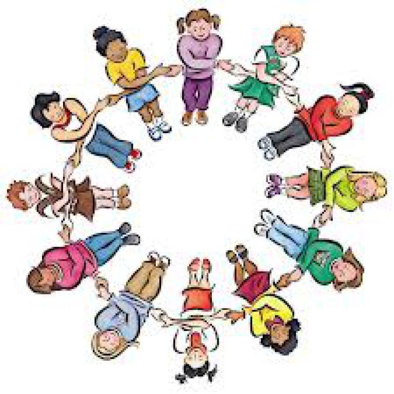 768x768 Our Religious Education Program