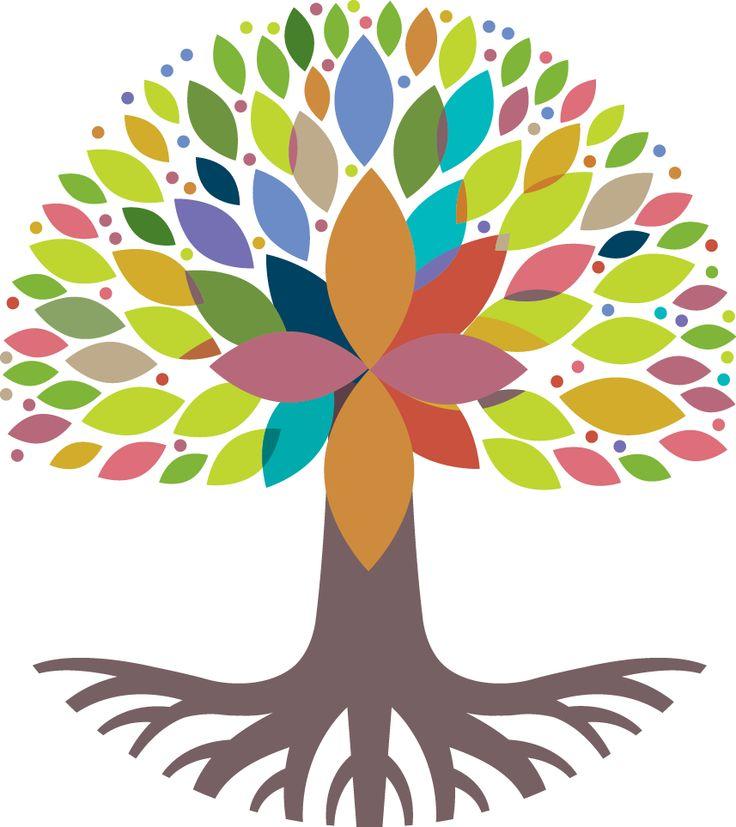 736x827 Christian Education Clip Art Tree Cliparts