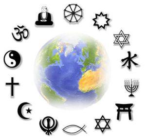 300x288 Religious Education
