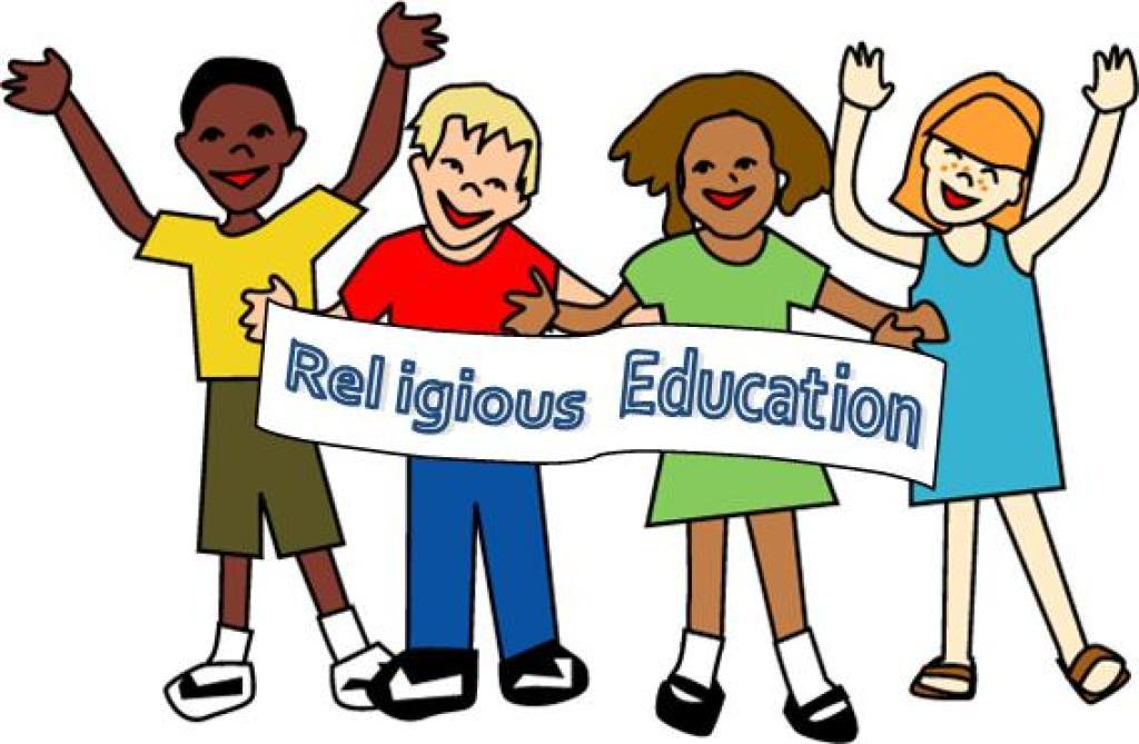 1024x669 Religious Education Saint Joseph Catholic Church