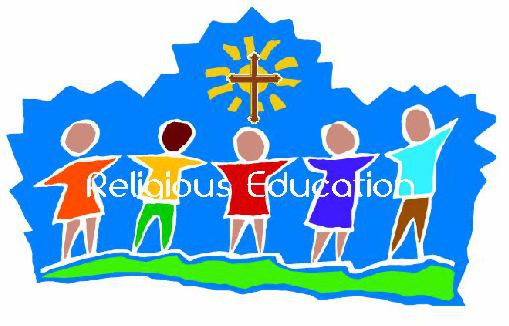1024x655 Religious Education St. Vincent De Paul Church
