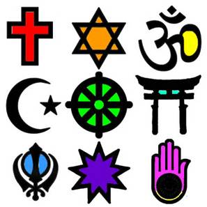 297x297 Religious Education Clipart