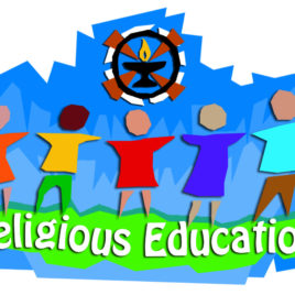 268x268 Religious Education For Children Amp Youth Unitarian Universalist
