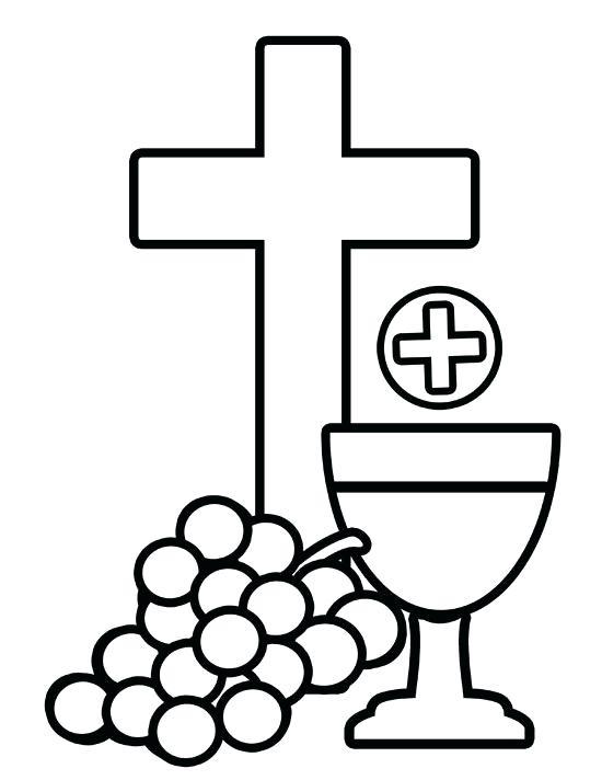 550x712 Religious Clipart Religious Clip Art Black And White Religious