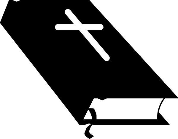 600x469 Religious Clipart Religious Symbol