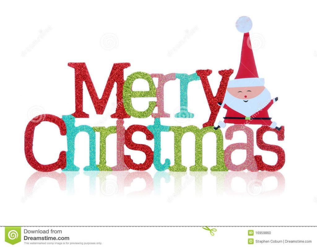 1024x803 Christmas ~ Merry Christmas Images Fantastic 9107txbt1ol Sl1500