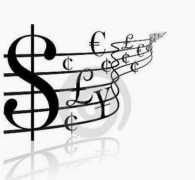 396x364 Gentle Reign Guest Response To Monetizing Religious Music, By
