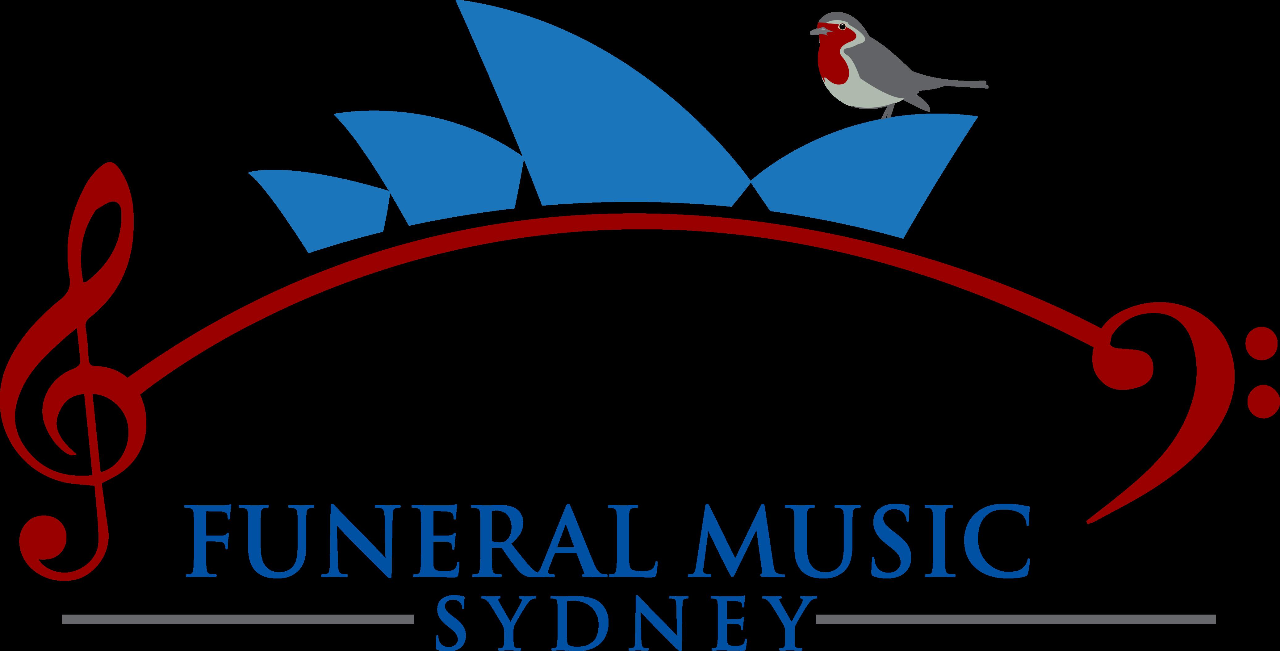 4146x2109 Religious Funeral Music Sydney