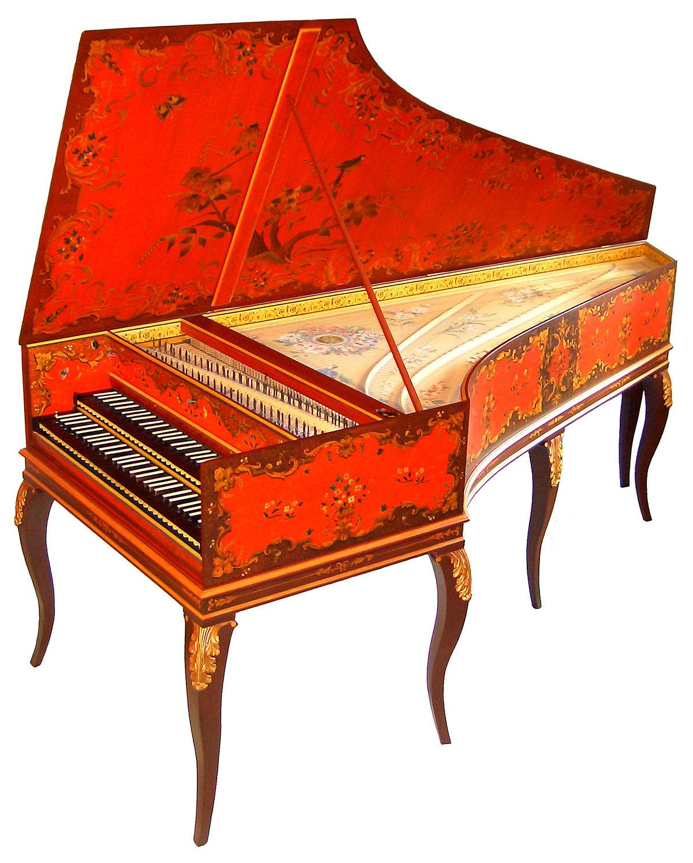 1200x1495 Baroque Music