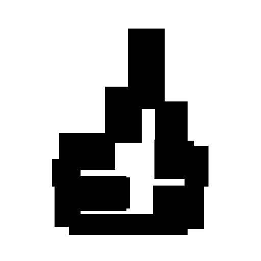512x512 Church Symbols Clipart