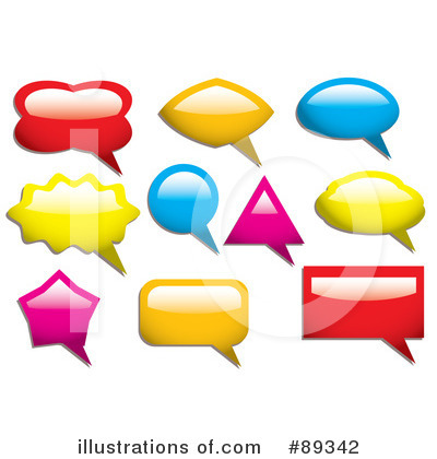 400x420 Displaying Religious Symbols Clipart Clipartmonk