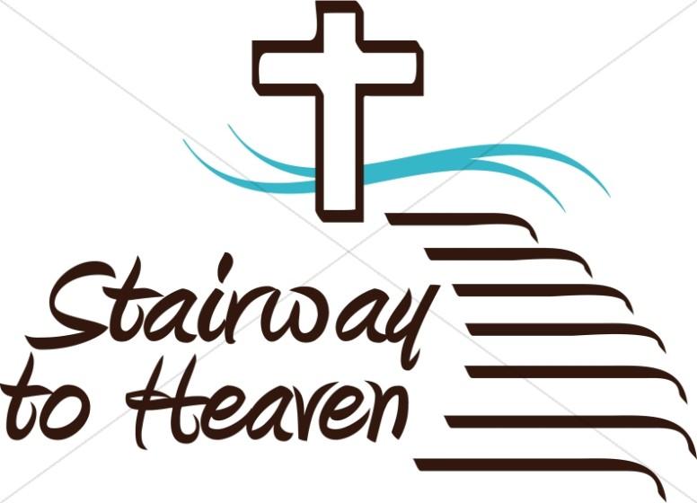 776x560 Inspirational Word Art, Religious Sayings, Inspirational Graphics