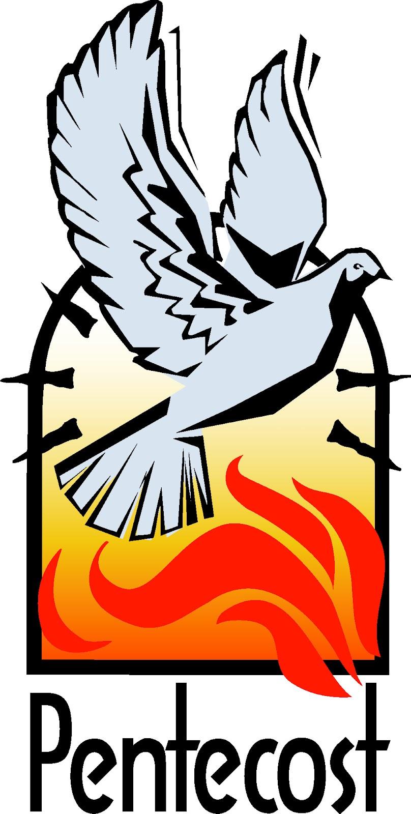 808x1600 Presbyterian Church Symbol Clip Art Cliparts