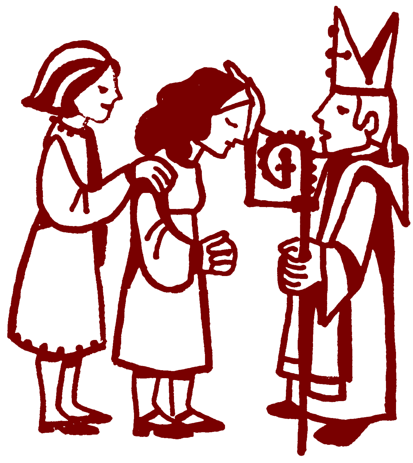 1408x1577 Religious Clipart Confirmation