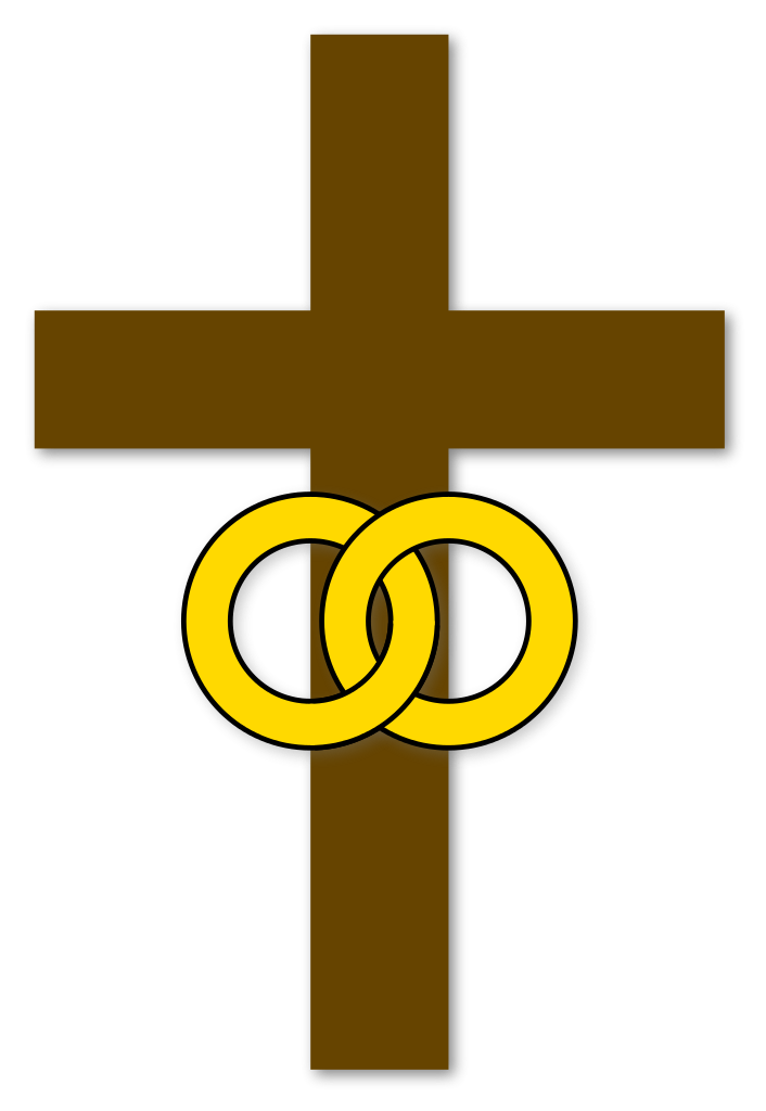 706x1024 Welcome Christian Symbols Cliprt Original Christianrt