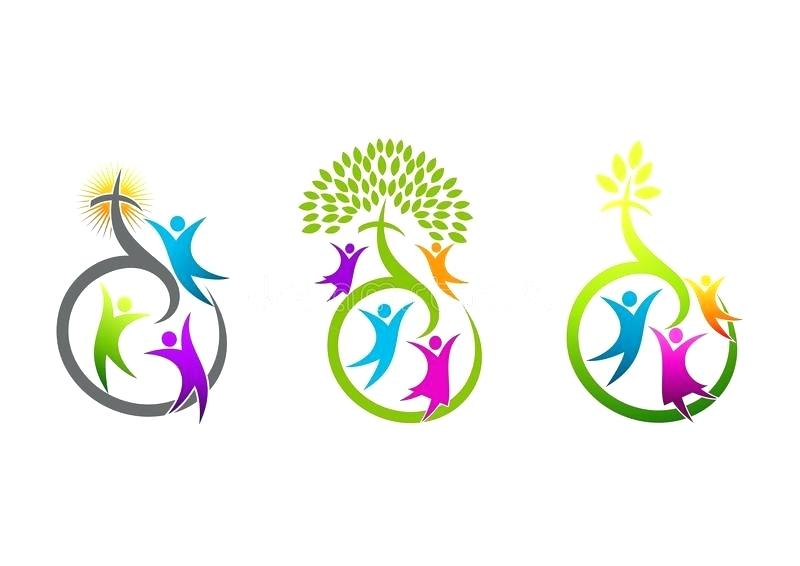 800x566 Christian Logos Free Downloads Symbols Download Clip Art Logo