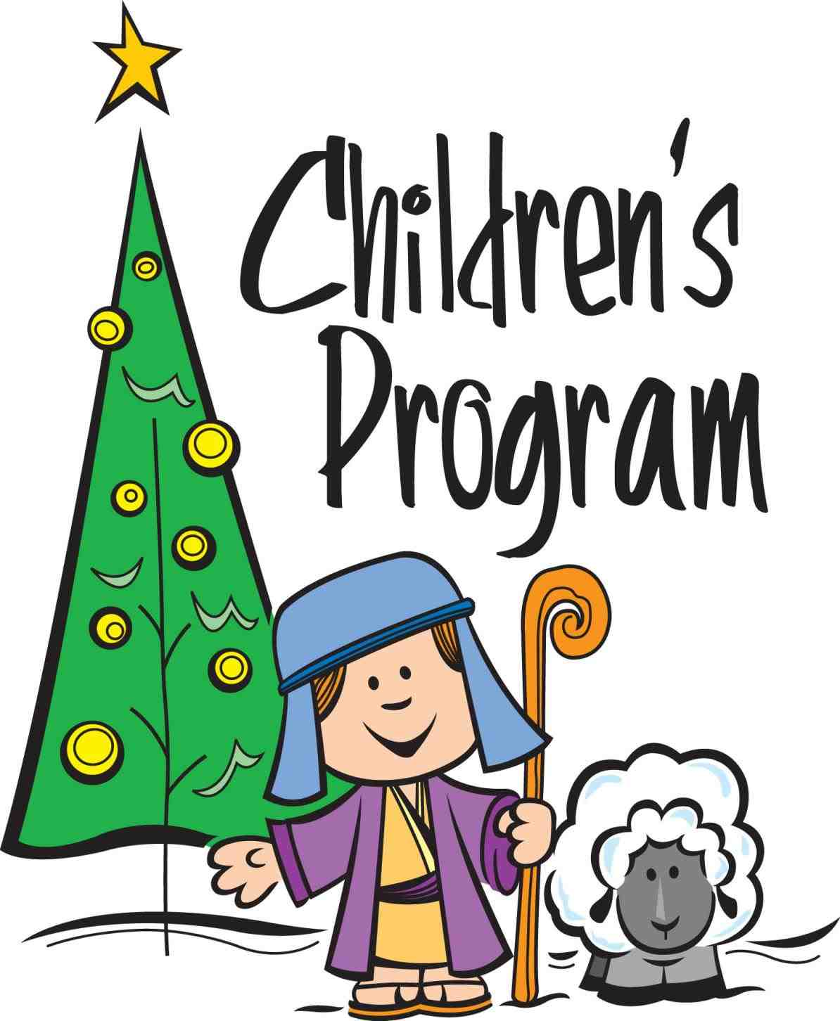 1194x1452 Free Religious Christmas Clip Art Cheminee.website