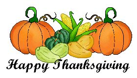 Happy thanksgiving religious. Clipart free download best