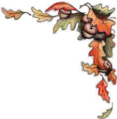 236x240 Thanksgiving Clip Art Clip Art For Thanksgiving Oct Nov