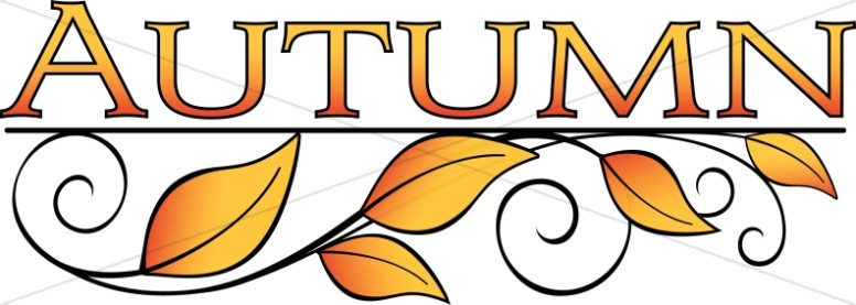 776x277 Thanksgiving Clip Art For Word Happy Thanksgiving