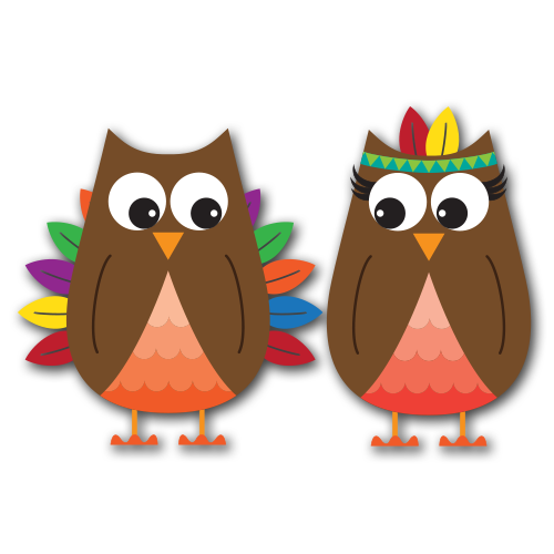 500x500 Thanksgiving Clip Artthanksgiving Clipartdownload Free