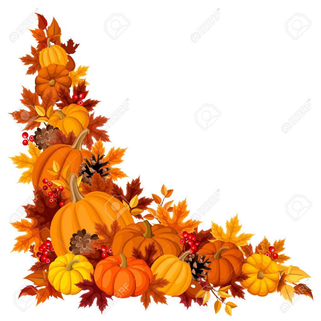 1024x1024 Thanksgiving ~ Countrygiving Clipart Clipartxtras