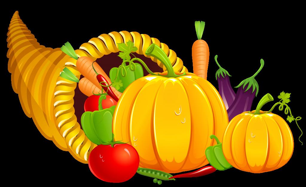 1024x627 Thanksgiving ~ Thanksgiving F2e239cf293c4855a0feb89c3f3fef0c Image