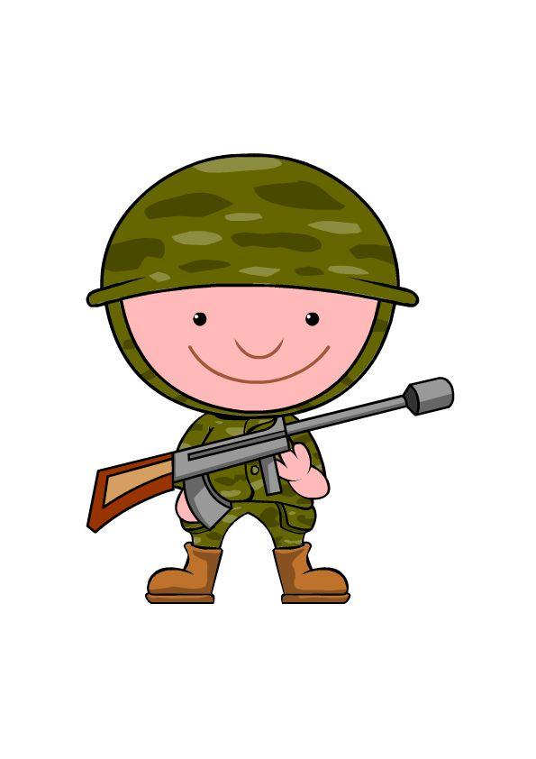 595x842 13 Best Veterans Day Clip Art For Schools Images