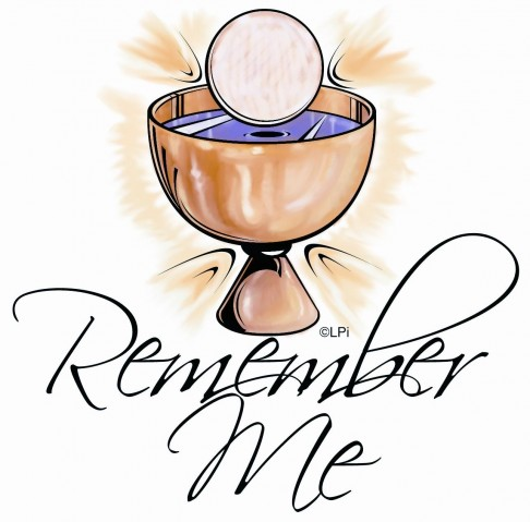 486x479 Graphics For First Communion Clip Art Graphics